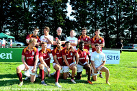 Worthing 7s Rugby